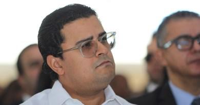 Hoepelman: ya están en proceso de depósito los recursos de casación de caso Emely Peguero