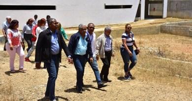Ministro de Salud asegura realizan jornadas para fortalecer acciones contra dengue