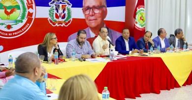 PRSC celebrará encuentro nacional de precandidatos a cargos de elección favorite