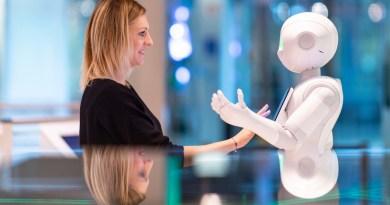 Сómo el desarrollo de la IA puede llevar a la extinción humana