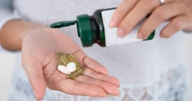 Un 80 % de enfermos de hepatitis no tiene acceso a tratamiento, según OMS