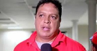 El Gobierno de Venezuela rescinde contratos de 56 instalaciones construía la empresa Odebrecht
