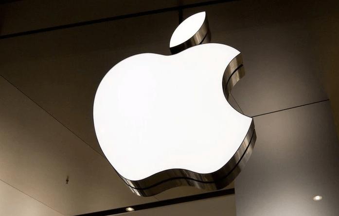 ¿Qué podría anunciar Apple en su conferencia del lunes 3 de junio?