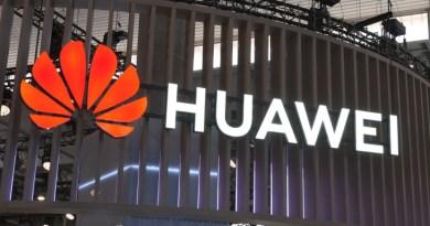 Huawei anuncia que seguirá haciendo el mantenimiento de sus dispositivos con Android