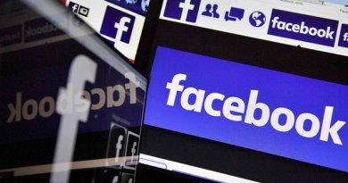 Fb, Google y Twitter siguen sin frenar las noticias falsas, reclama la UE