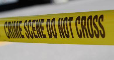 Un policía mata a su madre e hiere a su hermana en Santo Domingo Este