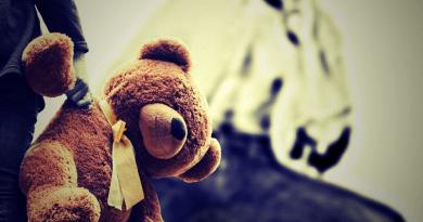 Dictan 20 años de prisión contra hombre abusó sexualmente de una niña en Nagua
