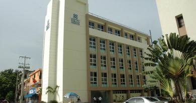 Ministerio Público extiende servicios para Certificación de No Antecedentes Penales en La Vega
