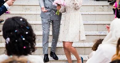 ¿Cómo influye la diferencia de edad en el matrimonio?