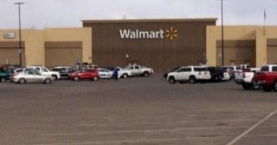 Varias personas mueren y otras resultan heridas en un tiroteo en Walmart en Texas