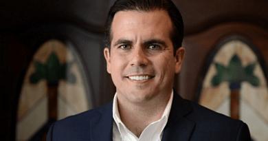 Ricardo Roselló nombra a Pedro Pierluisi secretario de Estado de Puerto Rico