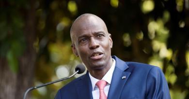 Haití invita a la CIDH para investigar posibles abusos a derechos humanos