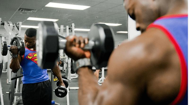 Vigorexia: consecuencias de la obsesión por volverse cada vez más musculoso