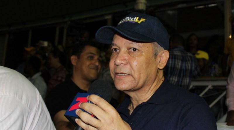 Núñez: dirigentes del PLD encartados en caso Odebrecht sufren síndrome de Estocolmo