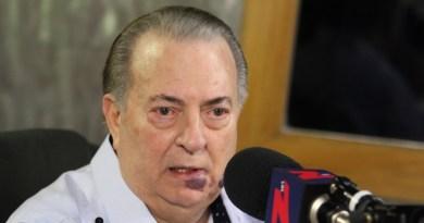 """Selman: ampliación sería """"humanizar la avenida Anacaona"""", no para más vehículos"""