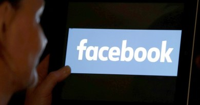 Reportan problemas de funcionamiento de Fb e Instagram en varias partes del mundo