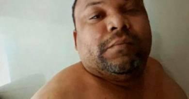 Asesor de la DNCD confirma captura de César el Abusador