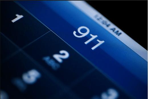 Indotel advierte suspenderán acceso telefónico al 9-1-1 a usuarios que realizan llamadas molestosas