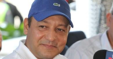 """Abel Martínez: seguiré respetando a Leonel, pero """"yo me quedo en el PLD"""""""