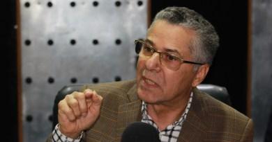 Manuel Jiménez critica proliferación de bancas de lotería en Santo Domingo Este