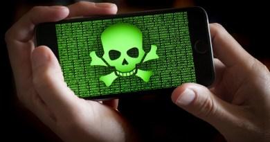 Detectan en teléfonos Android un virus casi imposible de eliminar