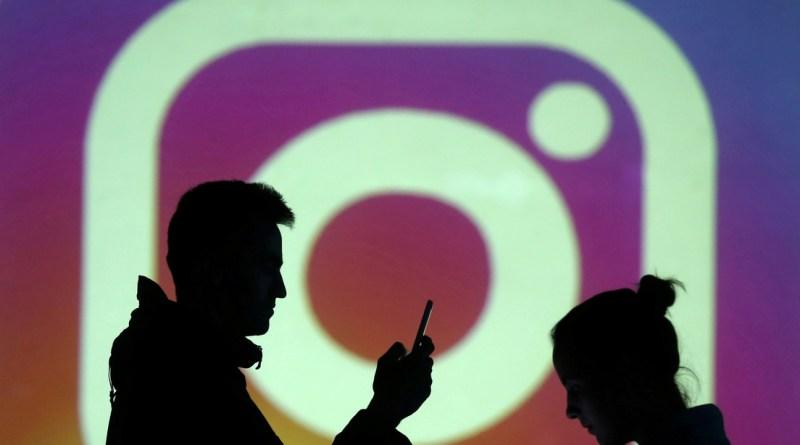 Instagram está realizando pruebas para integrar los mensajes directos en la versión web de la plataforma