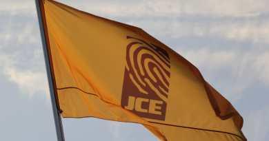 JCE pone a disposición de partidos las imágenes preliminares de boletas municipales