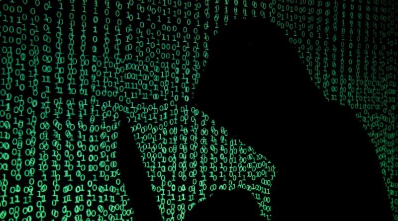 Estas son las aplicaciones más 'hackeadas' a nivel mundial (y seguro que usted tiene todas de ellas)