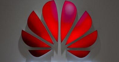 Las compañías tecnológicas de EEUU rechazan cesar la cooperación con Huawei