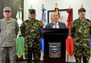 Renuncia ministro de Defensa colombiano tras ocultar muerte de ocho menores en bombardeo
