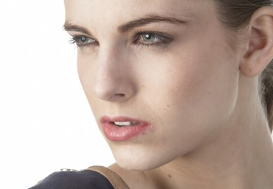 Las opciones para el cuidado del contorno de los ojos