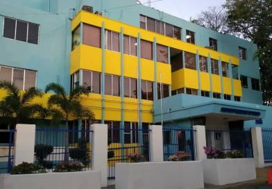 SNS destina más de RD$ 500 millones para mejorar centros de salud