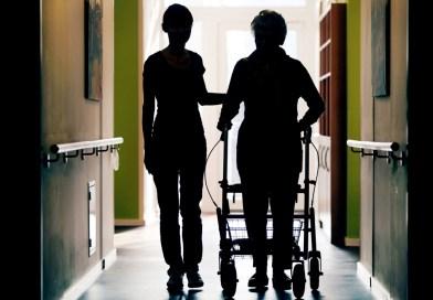 Aumenta la escasez de private especializado en geriatría en Alemania