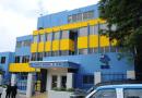 Compras que anuló el Servicio Nacional de Salud ascendían a 2 mil millones de pesos