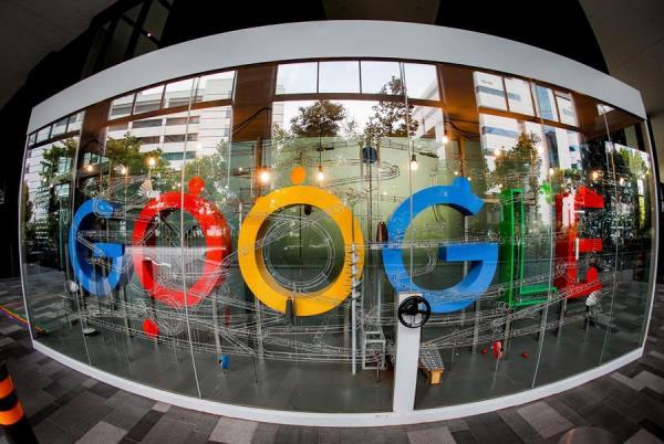 Los medios malasios reclaman que Google y Fb paguen por publicarles