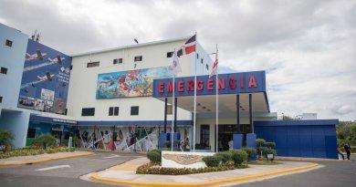 Boletín forty five de Salud Pública reporta 333 defunciones por el COVID-19