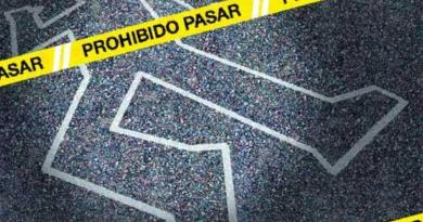 PN apresa hombre por presuntamente ultimar a su padre en Santiago