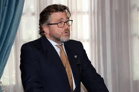 Parlamento de Ecuador tramita acuerdos con España sobre seguridad y delito