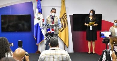 La misión de la OEA cree que las elecciones transcurren con normalidad