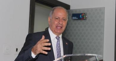 Estados del Caribe se reunirían en septiembre tratar la crisis del COVID-19