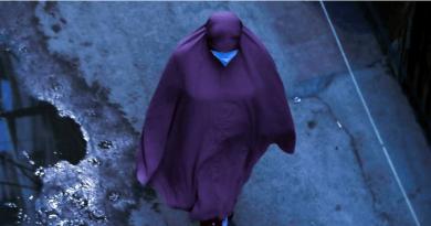 Una joven musulmana es golpeada y rapada por sus familiares en Francia por enamorarse de un cristiano