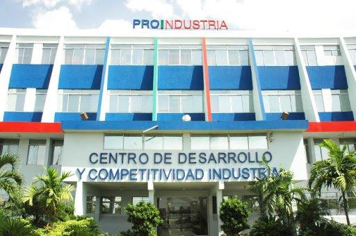 Abinader realiza cambios en Inaguja, Proindustria y otras instituciones