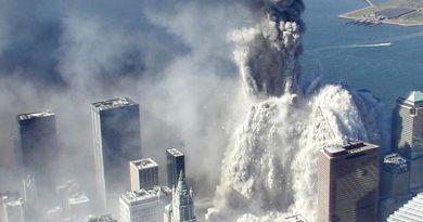 """Atentado a las Torres Gemelas: """"Operación Aviones"""", el idea detrás del 9/11 en Estados Unidos"""