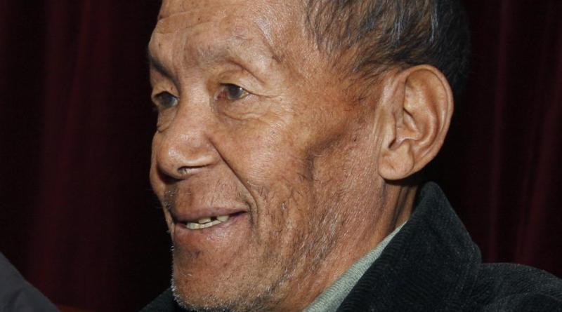 Muere el veterano sherpa Ang Rita, que escaló el Everest 10 veces sin oxígeno