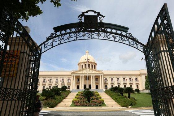 Presupuesto Total 2021 podría abrir la puerta a una nueva reforma de fiscal