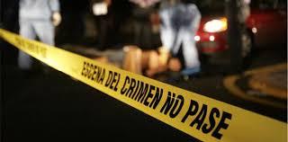 Hombre mata ex-pareja, hiere a dos familiares de ella y se suicida en Cristo Rey