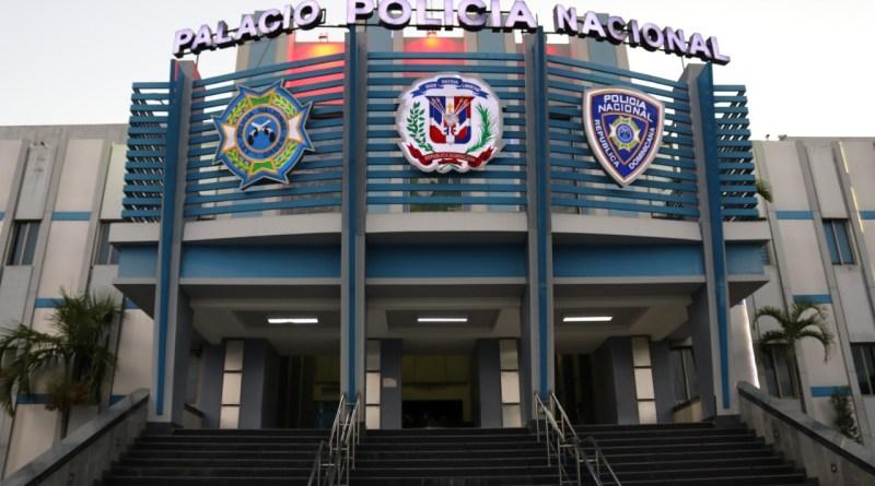Autoridades investigan circunstancias en la que fue ultimado un joven en Santiago