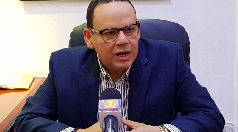 Fundación Justicia y Transparencia  pide al Gobierno reconsiderar horario de toque de queda