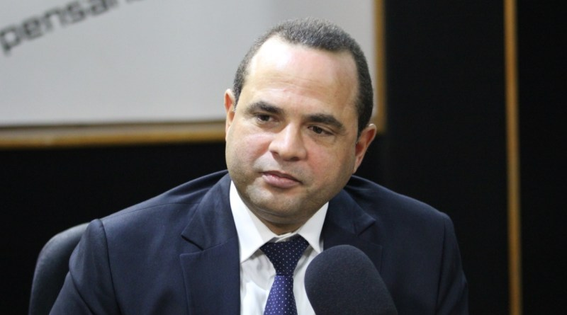 FP apoya posición de JCE para que partidos emitan su opinión por escrito sobre orden electoral