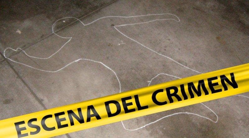 Desconocidos matan a tiros dos jóvenes en el Ensanche Espaillat de Santiago